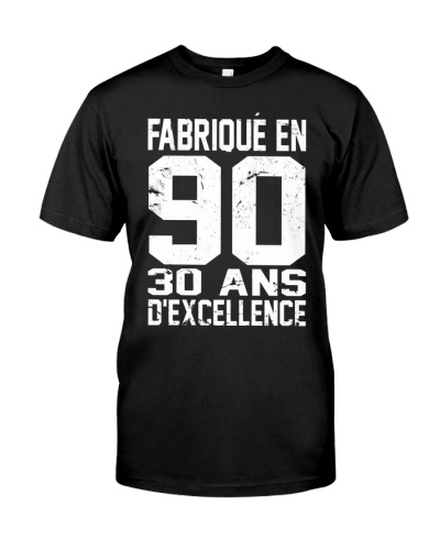 de-90