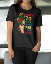 Hecho En 70 Ladies T-Shirt apparel-ladies-t-shirt-lifestyle-front-11