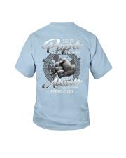 papa Youth T-Shirt thumbnail