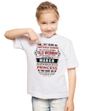 Princess 2 Youth T-Shirt lifestyle-youth-tshirt-front-2