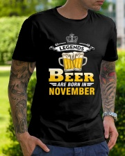 beer11 Classic T-Shirt lifestyle-mens-crewneck-front-7