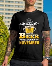 beer11 Classic T-Shirt lifestyle-mens-crewneck-front-8