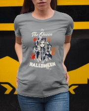 the queen Ladies T-Shirt apparel-ladies-t-shirt-lifestyle-04