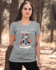 the queen Ladies T-Shirt apparel-ladies-t-shirt-lifestyle-05