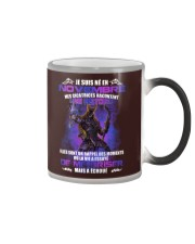novembre essaye Color Changing Mug thumbnail
