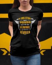 femme 2 Ladies T-Shirt apparel-ladies-t-shirt-lifestyle-04