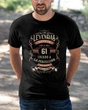 las 61 Classic T-Shirt apparel-classic-tshirt-lifestyle-front-50