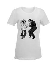 sadam Ladies T-Shirt women-premium-crewneck-shirt-front