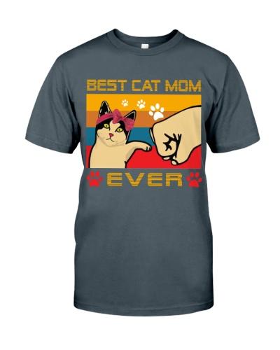 best cat