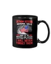 Memorial Wall Mug thumbnail