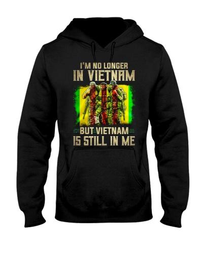 Still In Me