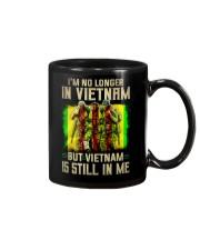 Still In Me Mug thumbnail