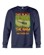 This Place Crewneck Sweatshirt thumbnail
