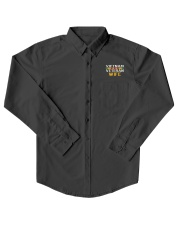 Vietnam Veteran Wife Dress Shirt thumbnail