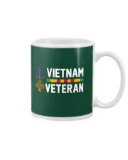 Vietnam Veteran- DFC Medal Mug thumbnail