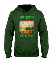 BooCoo Dinky Dau-Proud Of It Hooded Sweatshirt thumbnail