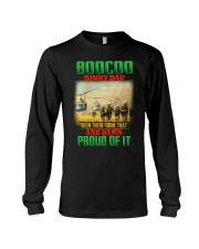 BooCoo Dinky Dau-Proud Of It Long Sleeve Tee thumbnail