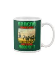 BooCoo Dinky Dau-Proud Of It Mug thumbnail