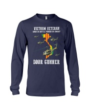 Proven In Combat Long Sleeve Tee thumbnail