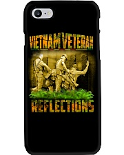 Reflections Phone Case thumbnail