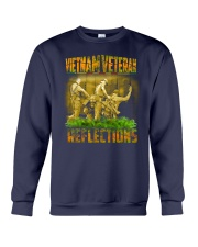 Reflections Crewneck Sweatshirt thumbnail