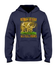 Reflections Hooded Sweatshirt thumbnail