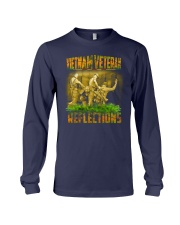 Reflections Long Sleeve Tee thumbnail