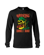 Dinky Dau Long Sleeve Tee thumbnail