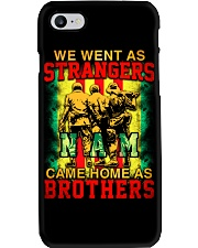 Brothers Phone Case thumbnail