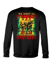 Brothers Crewneck Sweatshirt tile