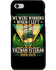 Winning Phone Case thumbnail