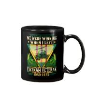 Winning Mug thumbnail