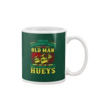 Jumped Out Of Hueys Mug thumbnail