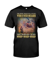 Whop Whop Whop Classic T-Shirt thumbnail