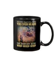 Whop Whop Whop Mug thumbnail
