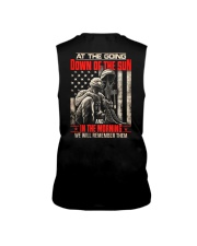 Remember Them Back Sleeveless Tee tile