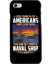 Naval Ship Phone Case thumbnail