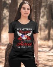 US Veteran Daughter-Heroes Ladies T-Shirt apparel-ladies-t-shirt-lifestyle-05