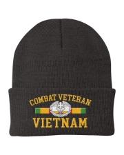 Combat Veteran-CMB Knit Beanie thumbnail