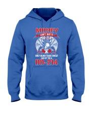 Can't Buy Hooded Sweatshirt thumbnail