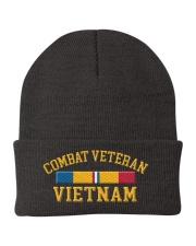 Combat Veteran-CAR 1 Knit Beanie thumbnail