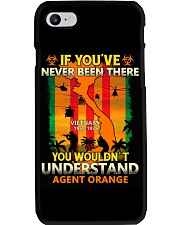 Wouldn't Understand Phone Case thumbnail