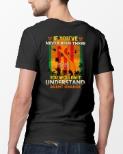 Wouldn't Understand Classic T-Shirt lifestyle-mens-crewneck-back-5