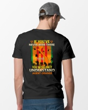 Wouldn't Understand Classic T-Shirt lifestyle-mens-crewneck-back-6