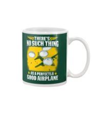 A Perfectly Good Airplane Mug thumbnail