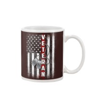 US Veteran Mug tile