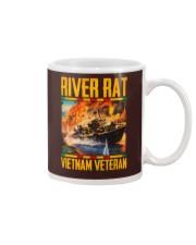 River Rat Mug thumbnail