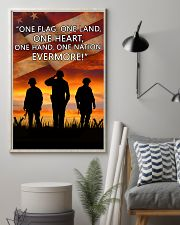 Ever More 11x17 Poster lifestyle-poster-1