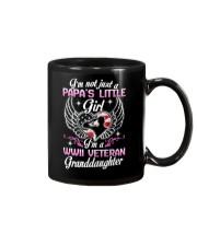 WWII Granddaughter Mug thumbnail