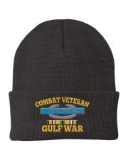 CIB Gulf War Knit Beanie thumbnail